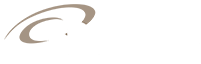Bouchier Logo